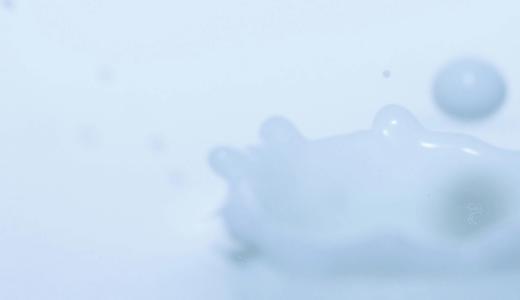 【男性用おすすめ乳液11選】市販で買えるメンズ用乳液を紹介。