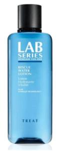 LABシリーズ化粧水